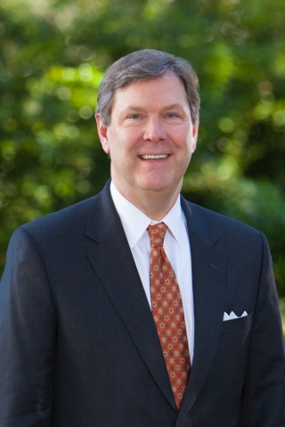 Bob Derrick, Synovus Chief Credit Officer (Photo: Business Wire)