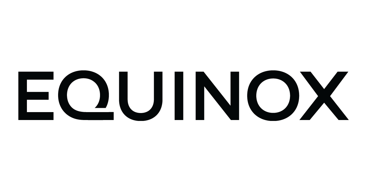 Equinox Payments and ACCEO Tender Retail Deliver PCI 5 x