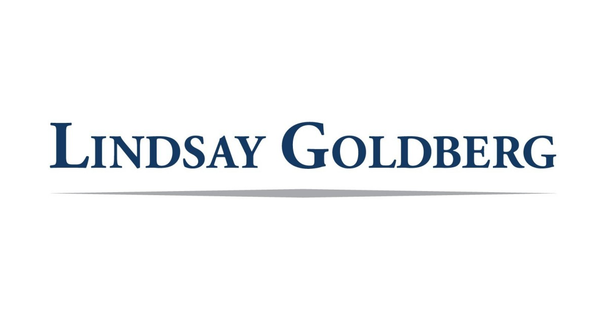 lindsay goldberg acquires affordable suites of america