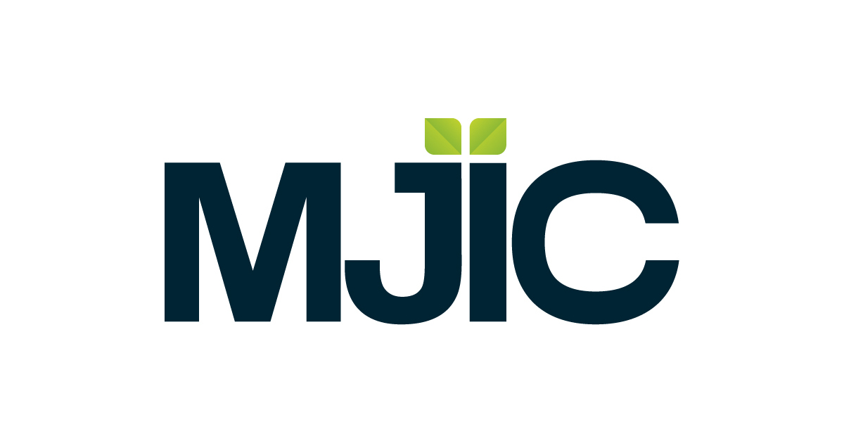MJIC Announces New Northern California Distribution, Manufacturing and Delivery Facility