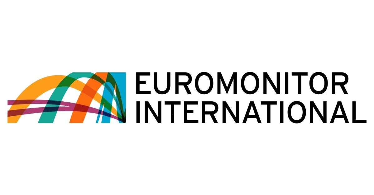 Image result for euromonitor