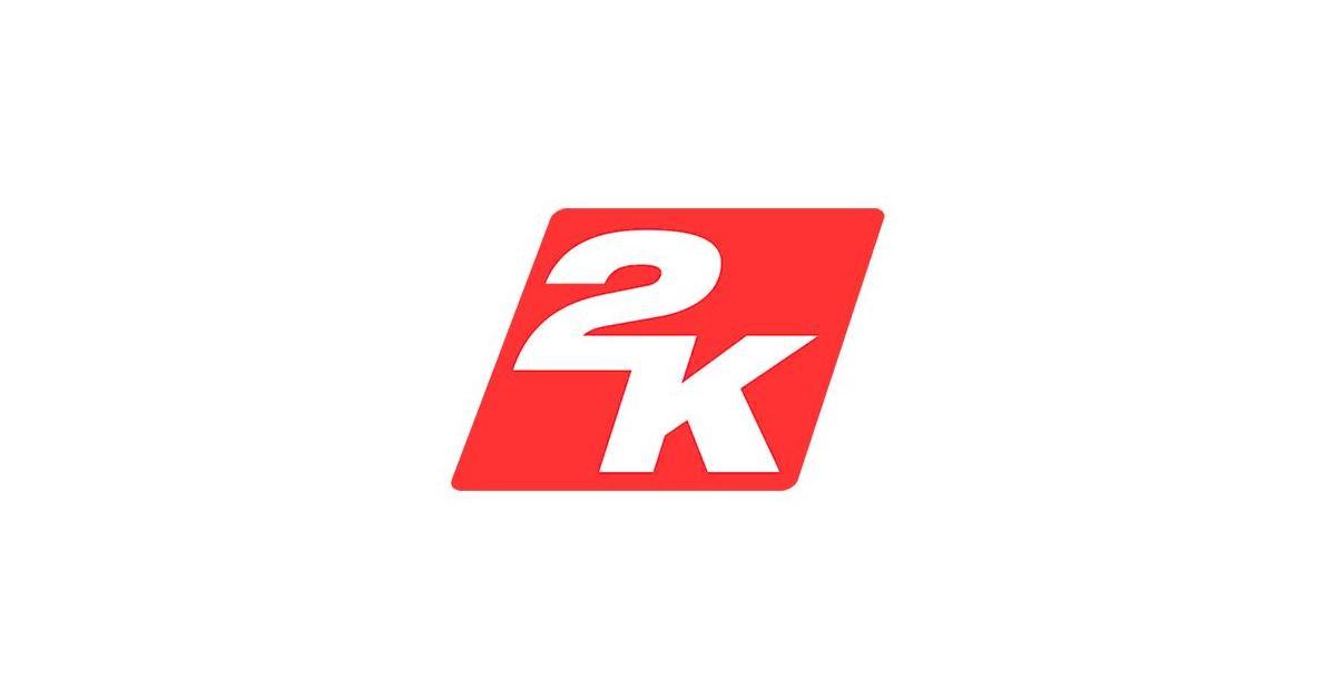NBA, NBPA and 2K Announce Longterm Partnership Expansion