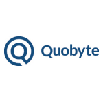 Quobyte Partners with EUROstor to Deliver Scale-Out NAS Solutions Across DACH Region
