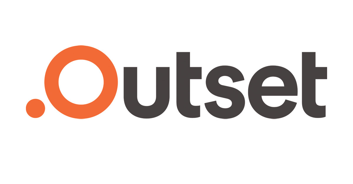 Outset Medical Appoints Chief Medical Officer and People