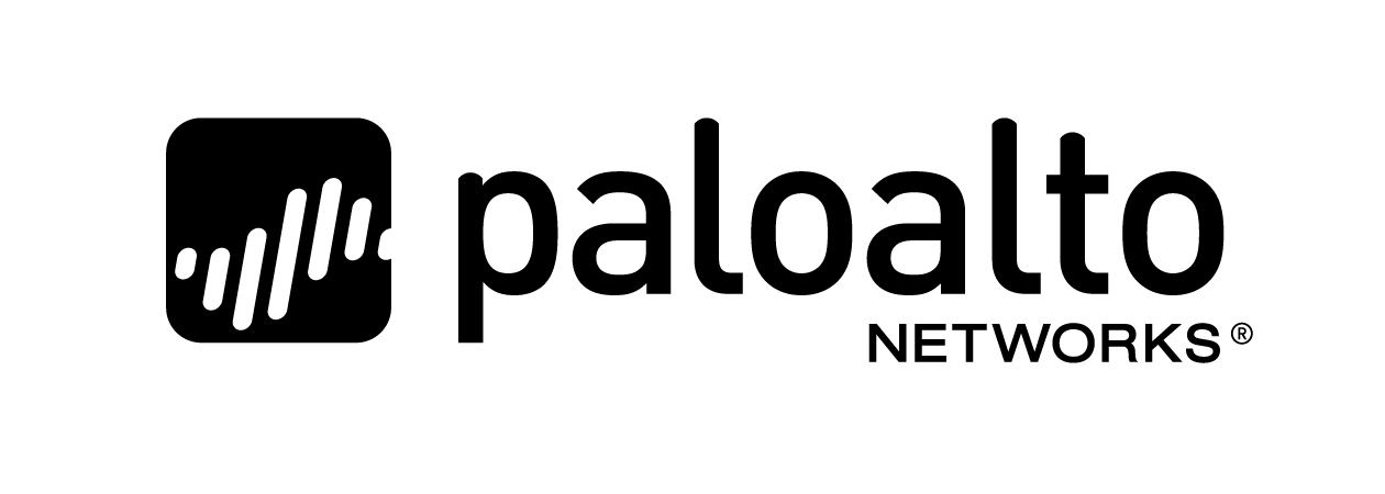 IoT Radar App from CYBEATS Now Available on the Palo Alto