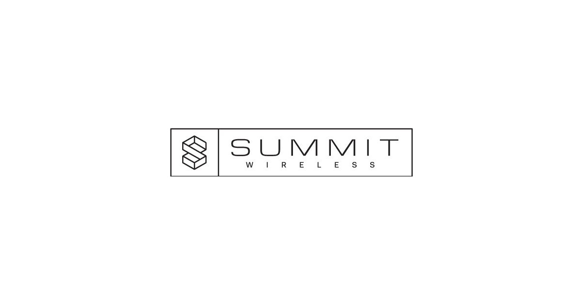 Summit Wireless Technologies Receives Accolades for WiSA