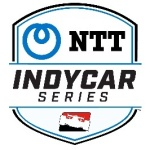 INDYCAR Names NTT as Entitlement Sponsor of IndyCar Series
