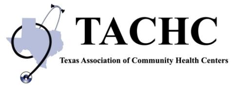 http://www.tachc.org