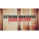 'Extreme Makeover: Home Edition' Coming to HGTV with 10 New Episodes