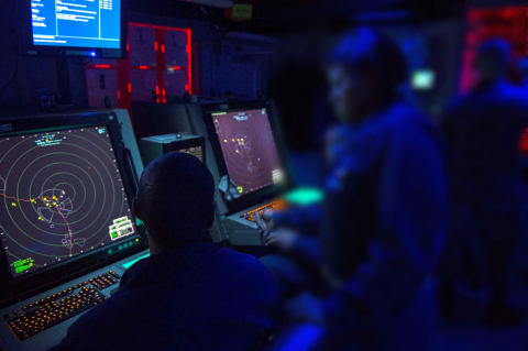 The U.S. Navy has awarded BAE Systems a five-year contract to maintain communication platforms that  ...