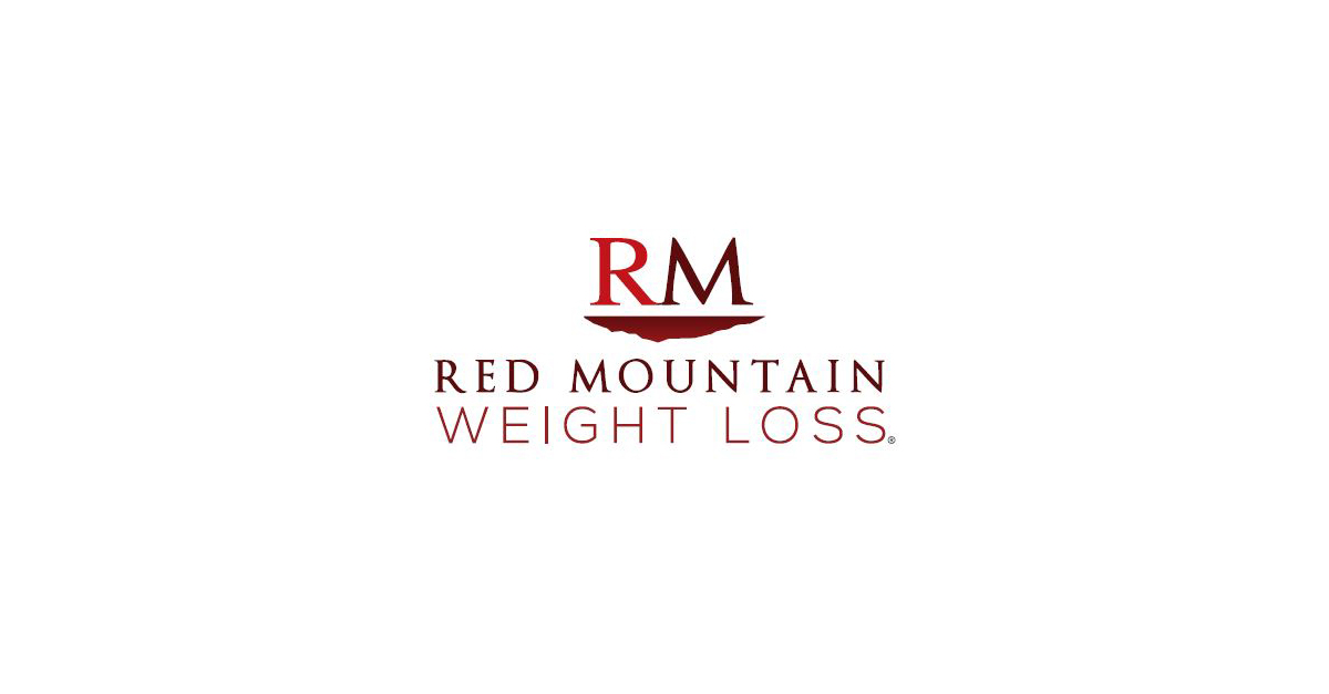 Red Mountain Weight Loss Expands To Dallas Ft Worth Business Wire