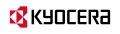 KYOCERA to Purchase Major Assets of U.S.-based Renovis Surgical       Technologies, Inc.