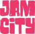 Jam City anuncia financiamiento estratégico de 145millones de USD para impulsar iniciativas de crecimiento y consolidación