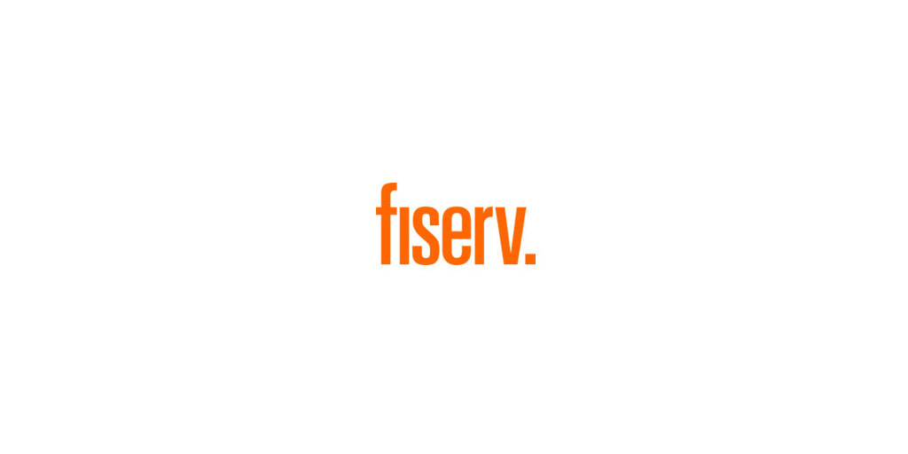 eb6af1f144fd Fiserv to Combine with First Data Corporation to Create Global Leader in  Payments and FinTech