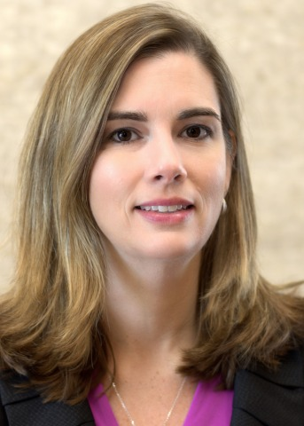 Hilton Grand Vacations Inc. (NYSE:HGV) announces the promotion of Pam Fredel to vice president, asse ...