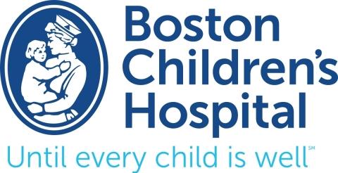 http://www.childrenshospital.org/