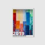 LBMC 2019 Business Trends Report Shows Cautious Optimism