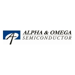 Alpha and Omega Semiconductor to Announce Fiscal Second Quarter 2019 Financial Results