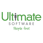 Ultimate Software Ranked #1 on Fortune's Best Workplaces in Technology List for 4th Consecutive Year