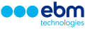 EBM Technologies Announces Industry Breakthrough with First FDA       Cleared System for Remote Diagnostic Reading of Radiological Images