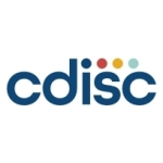 New Leaders Join CDISC 2019 Board of Directors