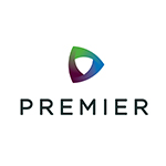 Premier Inc. Enhances Research Offerings, Partners with Leading Life Sciences Companies