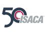 ISACA Anuncia la Lista de Eventos 2019 para los Profesionales de Tecnología de Negocios en Todo el Mundo en su Aniversario N.°50