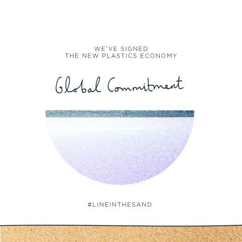 Photo: New Plastics Economy