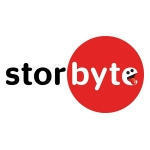 Storbyte ECO•FLASH Named a Finalist in Storage Magazine SearchStorage.com Product of the Year Awards