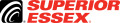 Superior Essex Leads the Way as Multiple Executives Tapped for BICSI Discussion Panels