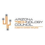 Infusionsoft and Vonage Executives Elected to the Arizona Technology Council's Board of Directors