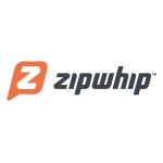 Zipwhip Raises $51.5M Series D to Transform Texting for Business