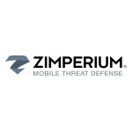Zimperium Webinar: Protecting Mobile Shopping Apps From… Consumers' Phones! – January 24, 2019