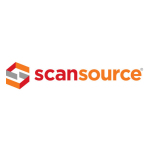 ScanSource to Announce Second Quarter Fiscal Year 2019 Results on February 5, 2019