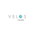BlackBerry Joins the Velos Media Licensing Platform