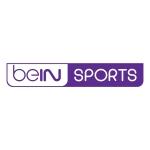 beIN SPORTS Adquiere los Derechos Exclusivos de Transmisión de la Copa Libertadores, Copa Sudamericana y Recopa Sudamericana