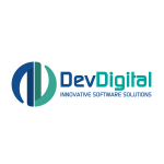 DevDigital Opens New Location in The Bahamas