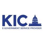 "Kansas's ""Agent Kay"": Making Taxes Less Taxing"