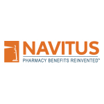 Navitus Launches a New Website and Refreshed Brand to Further Its Mission to Make Prescription Benefits More Affordable