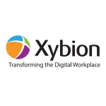 Xybion Partners with Northwell Health to Manage Its Workforce Safety Using Xybion's Emidence™ Cloud