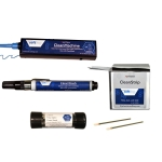 Softing Inc. Launches XpertClean Fiber Optic Cleaning Kits