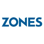 Zones Bolsters Sales Leadership with Key Appointments