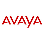 Avaya Opens ENGAGE® 2019 User Conference with Intelligent Cloud Solutions and More to Transform Customer and Employee Experiences