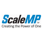 ScaleMP Announces Record Results