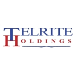 Telrite Holdings Inc. Announces Purchase of Locus Telecommunications and H2O Wireless