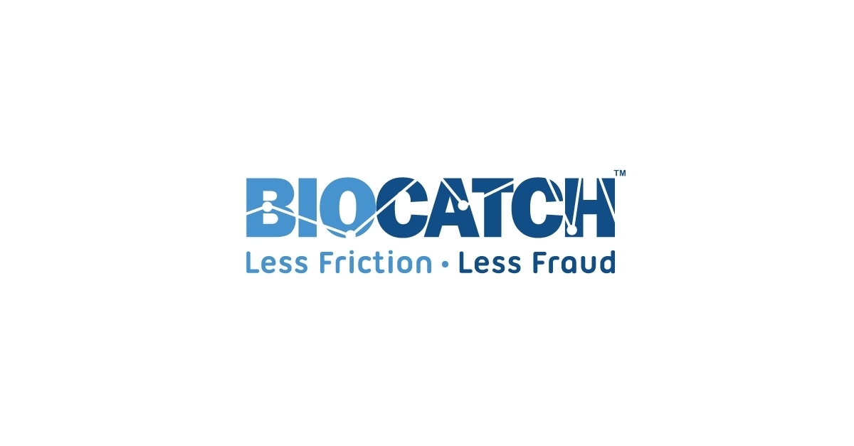 Mms Now Trying To Scam Irish >> Biocatch Launches New Behavioural Biometrics Offering To Combat
