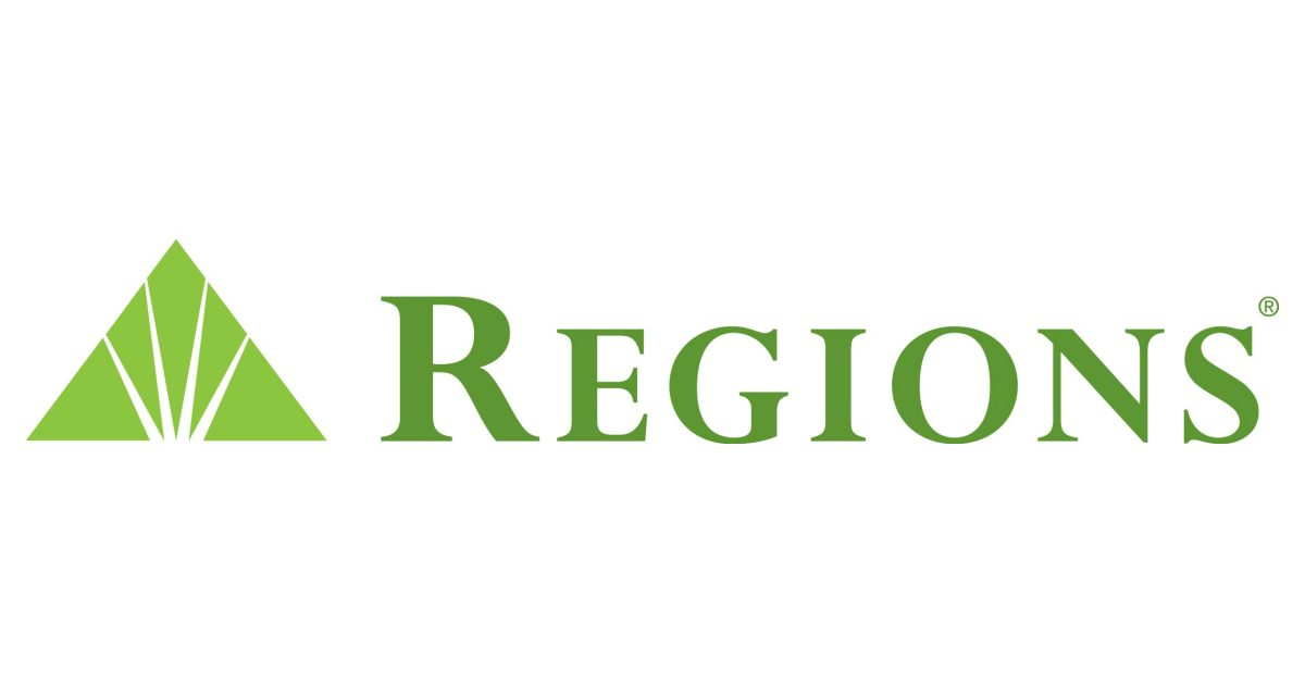 Regions bank black history month essay contest