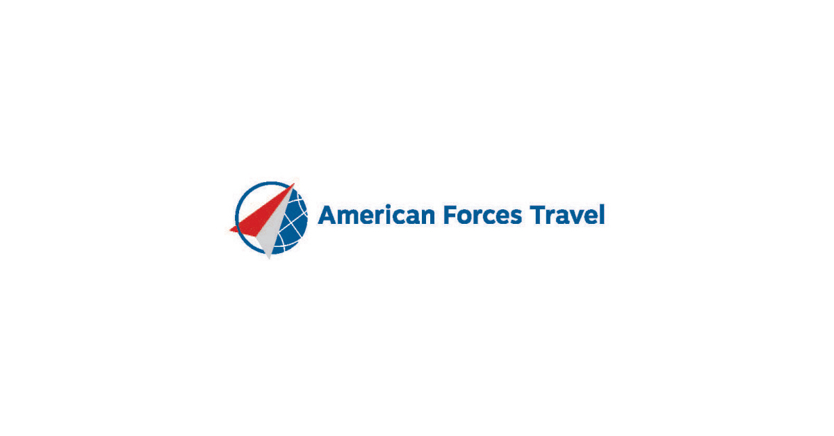 Introducing American Forces Travel Department Of Defense And Priceline Unveil Deeply Discounted Leisure Travel Site Exclusive To Us Military Community Business Wire