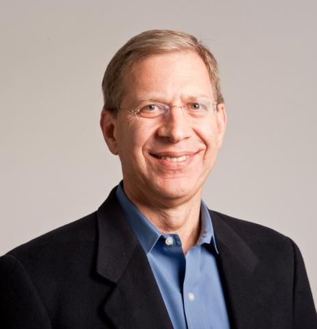 Stan Rowe (Photo: Business Wire)