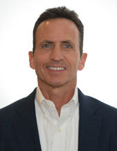Keith Horn (Photo: Business Wire)